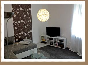 1-wohnzimmer