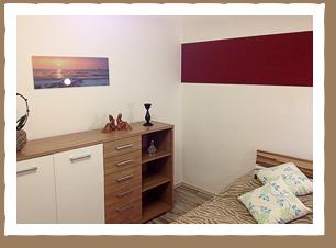 3-schlafzimmer1