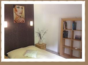 4-schlafzimmer1